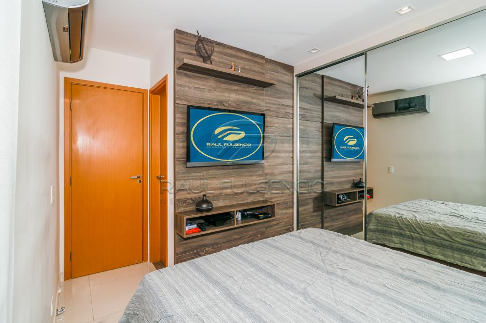 Comprar Apartamento / Padrão em Londrina - Foto 18