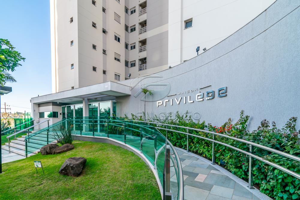 Comprar Apartamento / Padrão em Londrina apenas R$ 960.000,00 - Foto 1