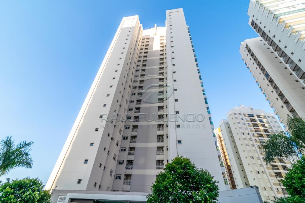 Comprar Apartamento / Padrão em Londrina apenas R$ 960.000,00 - Foto 2
