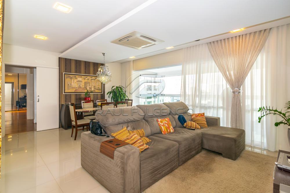 Comprar Apartamento / Padrão em Londrina apenas R$ 960.000,00 - Foto 4