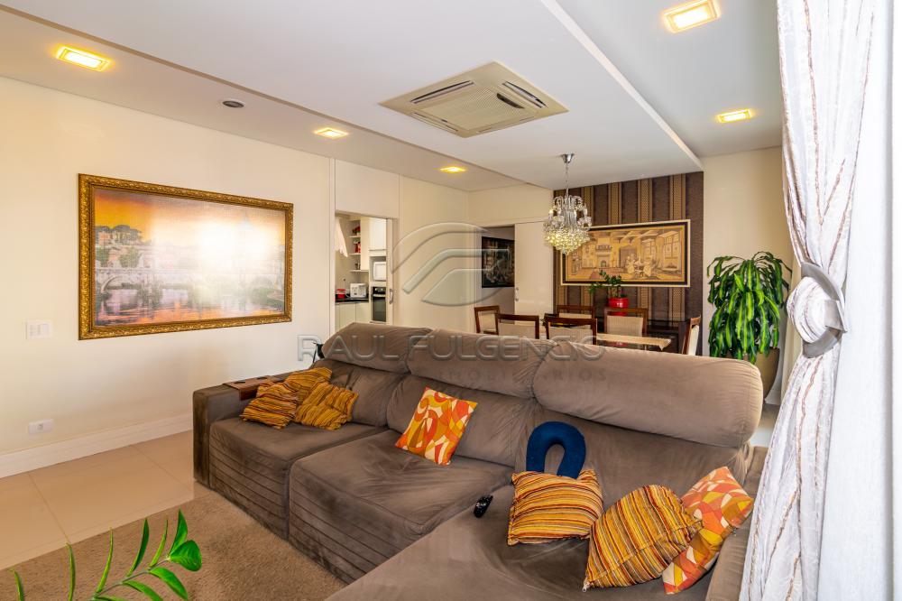 Comprar Apartamento / Padrão em Londrina apenas R$ 960.000,00 - Foto 5