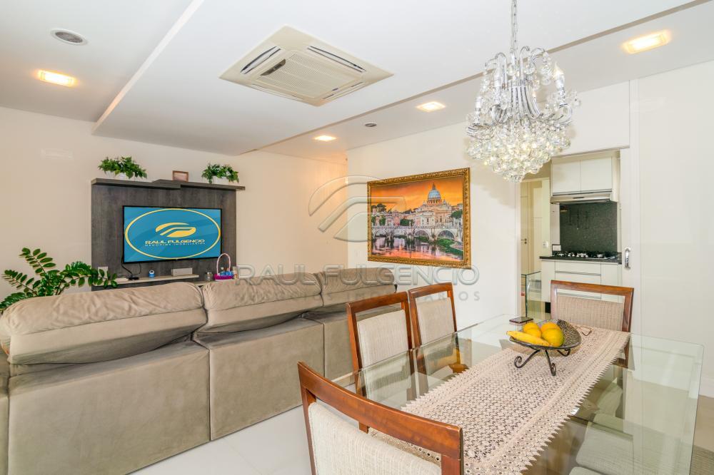 Comprar Apartamento / Padrão em Londrina apenas R$ 960.000,00 - Foto 6