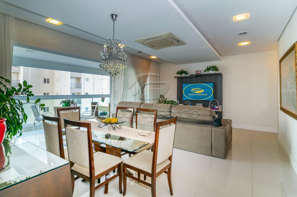 Comprar Apartamento / Padrão em Londrina apenas R$ 960.000,00 - Foto 7