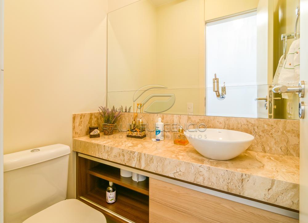 Comprar Apartamento / Padrão em Londrina apenas R$ 960.000,00 - Foto 8