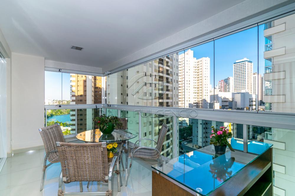 Comprar Apartamento / Padrão em Londrina apenas R$ 960.000,00 - Foto 10