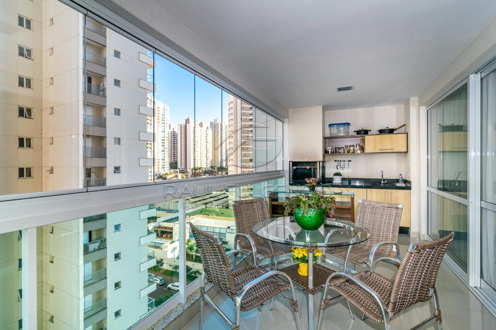 Comprar Apartamento / Padrão em Londrina apenas R$ 960.000,00 - Foto 9