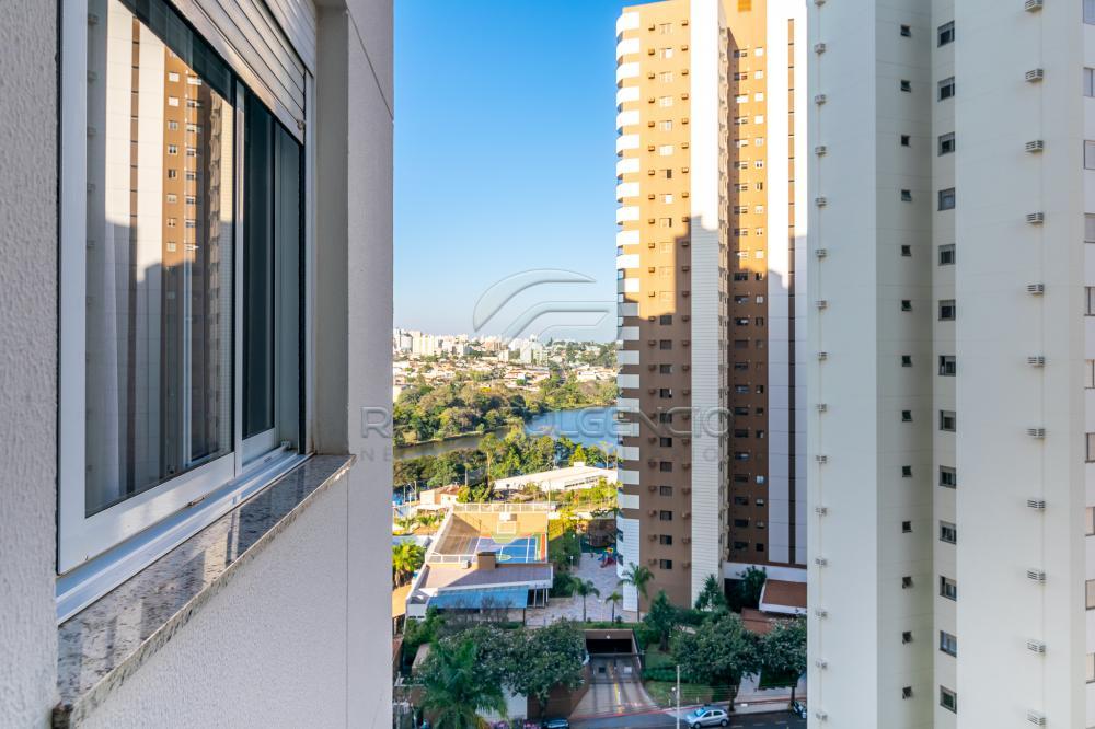 Comprar Apartamento / Padrão em Londrina apenas R$ 960.000,00 - Foto 11