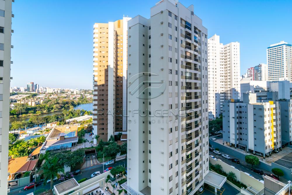 Comprar Apartamento / Padrão em Londrina apenas R$ 960.000,00 - Foto 12