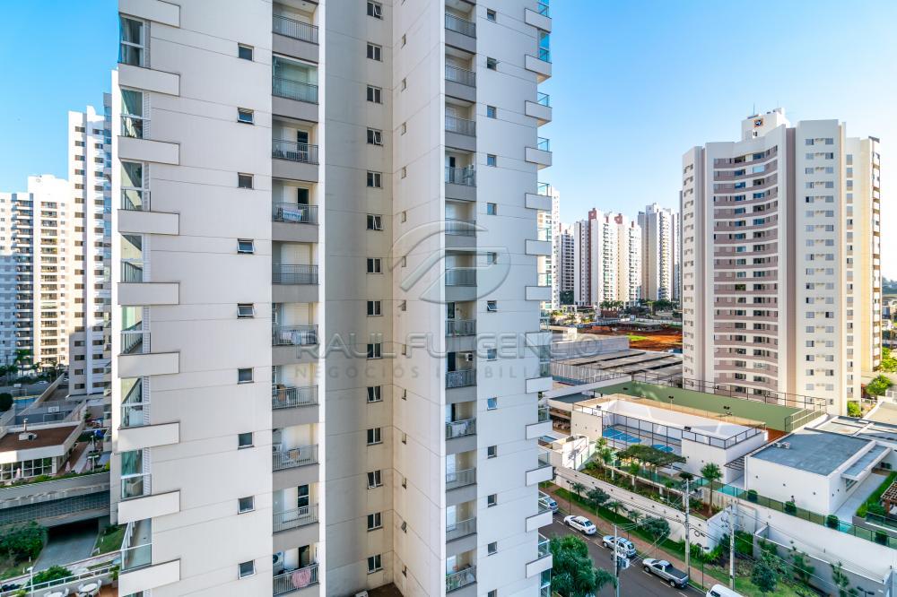 Comprar Apartamento / Padrão em Londrina apenas R$ 960.000,00 - Foto 13