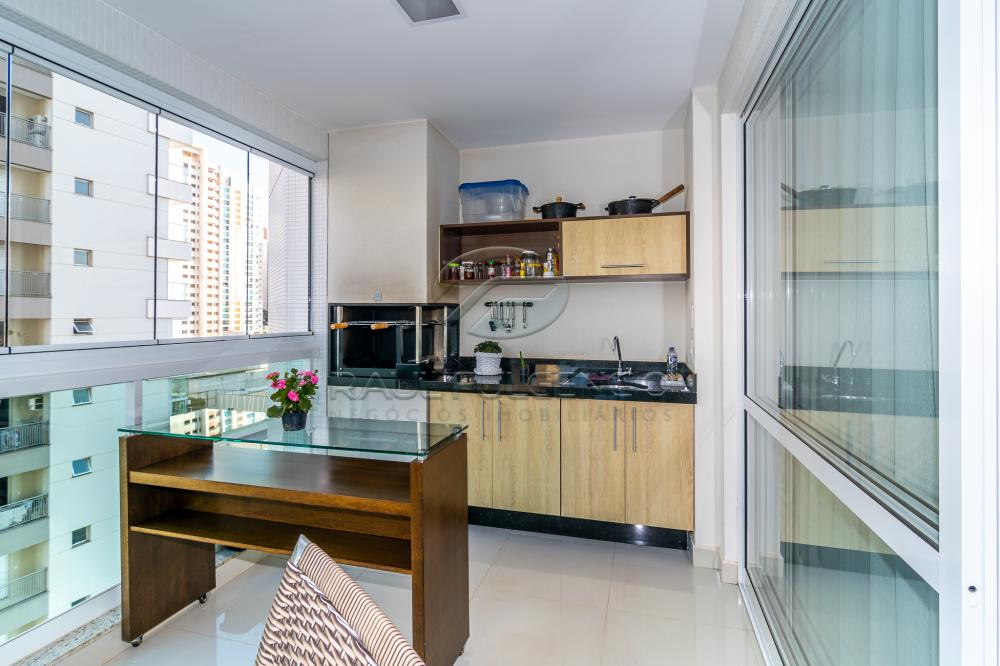 Comprar Apartamento / Padrão em Londrina apenas R$ 960.000,00 - Foto 14