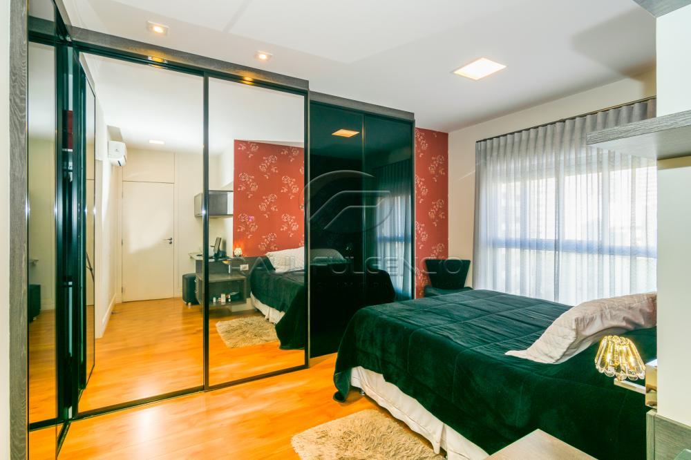 Comprar Apartamento / Padrão em Londrina apenas R$ 960.000,00 - Foto 15