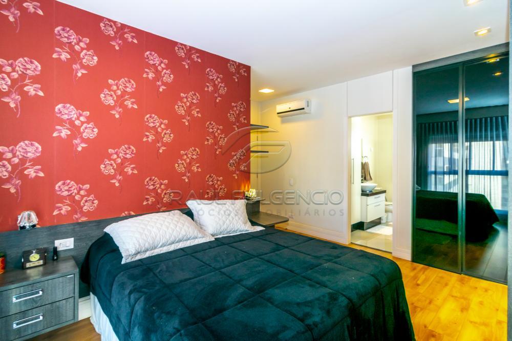 Comprar Apartamento / Padrão em Londrina apenas R$ 960.000,00 - Foto 16
