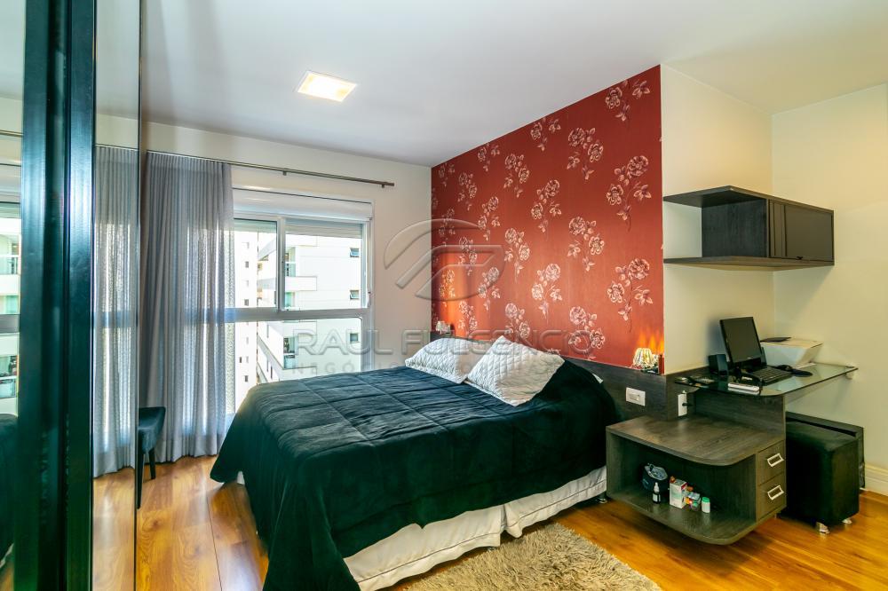 Comprar Apartamento / Padrão em Londrina apenas R$ 960.000,00 - Foto 17