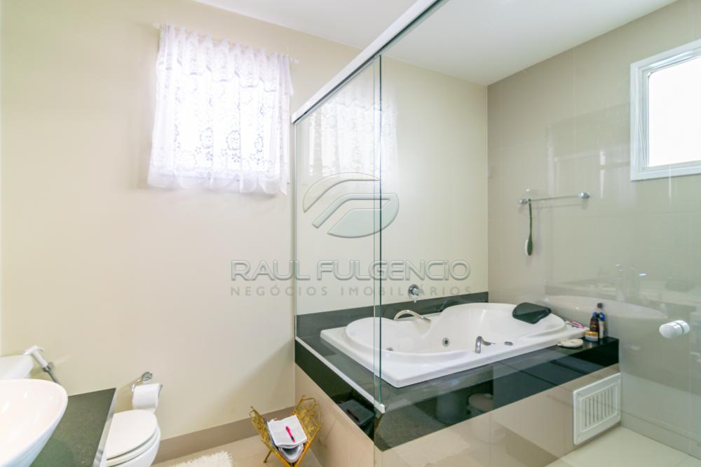 Comprar Apartamento / Padrão em Londrina apenas R$ 960.000,00 - Foto 20