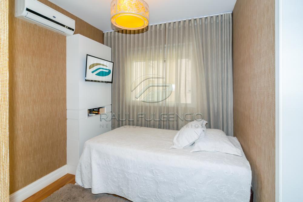 Comprar Apartamento / Padrão em Londrina apenas R$ 960.000,00 - Foto 21