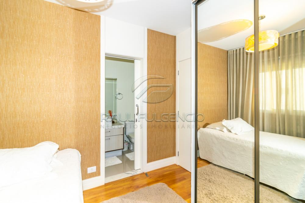 Comprar Apartamento / Padrão em Londrina apenas R$ 960.000,00 - Foto 22