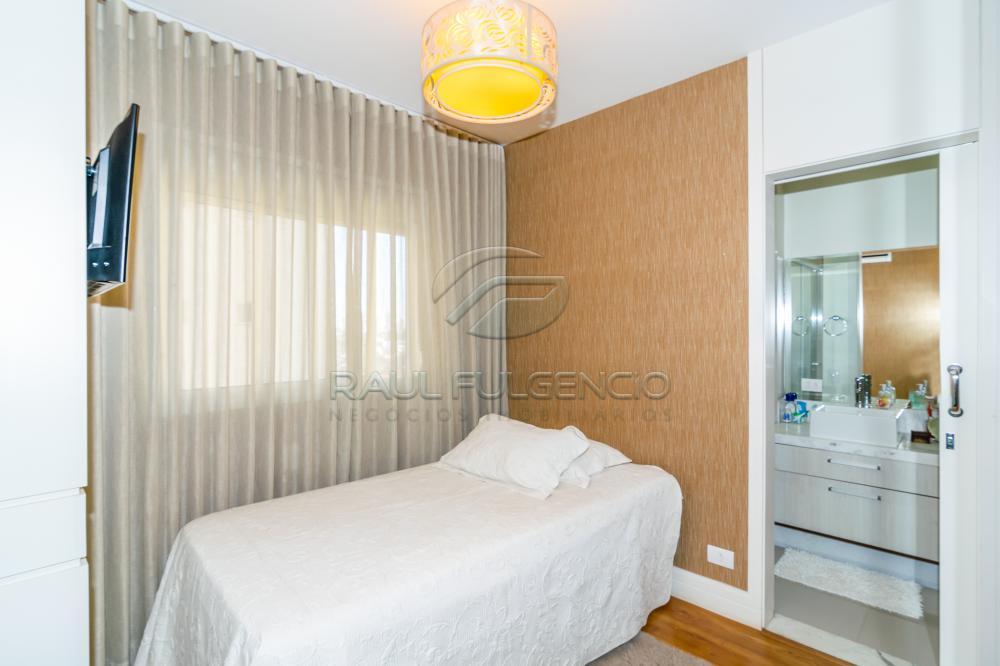 Comprar Apartamento / Padrão em Londrina apenas R$ 960.000,00 - Foto 23