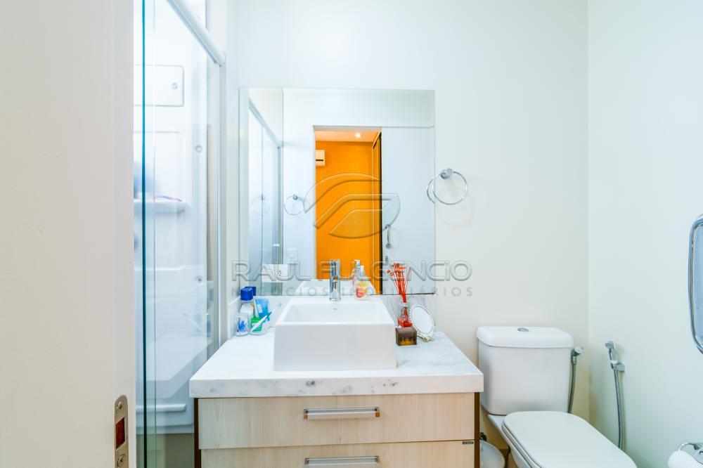 Comprar Apartamento / Padrão em Londrina apenas R$ 960.000,00 - Foto 24