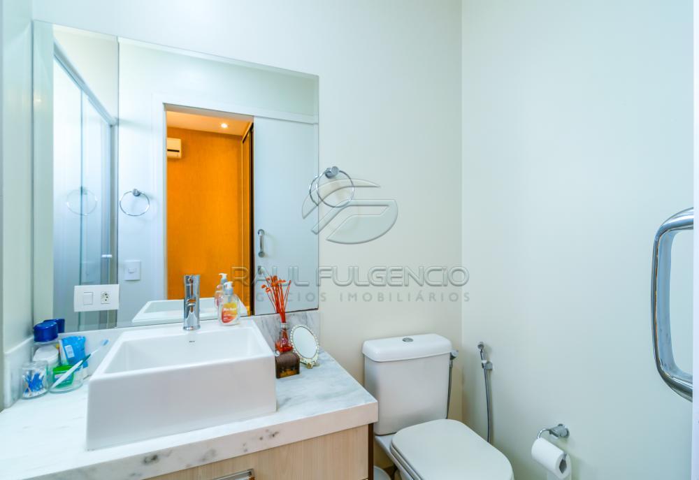 Comprar Apartamento / Padrão em Londrina apenas R$ 960.000,00 - Foto 25