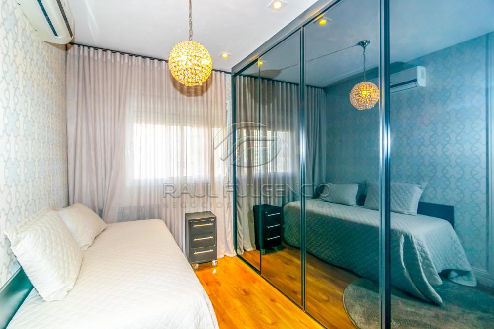 Comprar Apartamento / Padrão em Londrina apenas R$ 960.000,00 - Foto 26