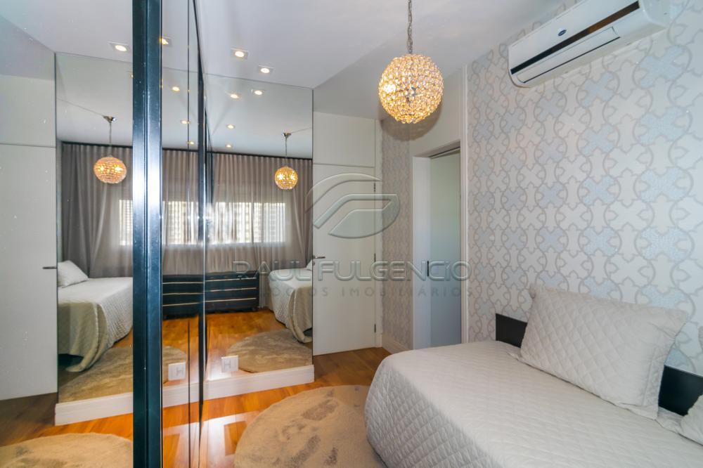 Comprar Apartamento / Padrão em Londrina apenas R$ 960.000,00 - Foto 27