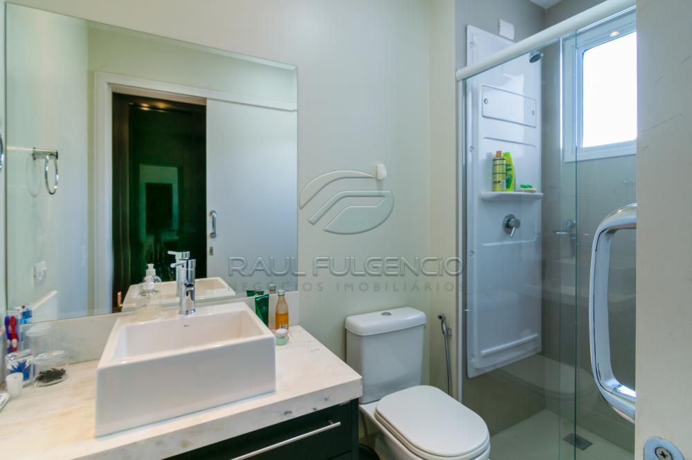 Comprar Apartamento / Padrão em Londrina apenas R$ 960.000,00 - Foto 28