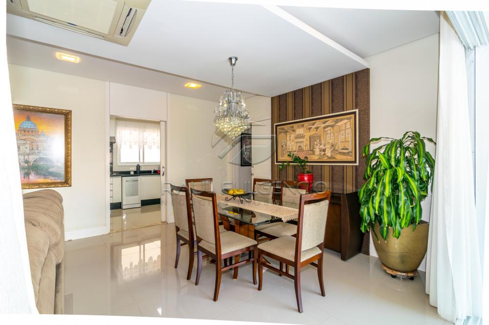 Comprar Apartamento / Padrão em Londrina apenas R$ 960.000,00 - Foto 29