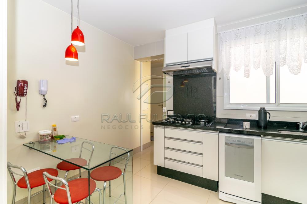 Comprar Apartamento / Padrão em Londrina apenas R$ 960.000,00 - Foto 31