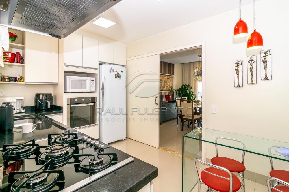 Comprar Apartamento / Padrão em Londrina apenas R$ 960.000,00 - Foto 32