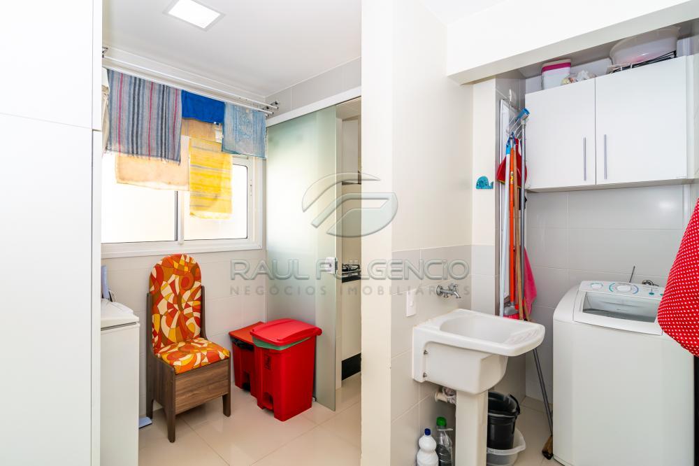 Comprar Apartamento / Padrão em Londrina apenas R$ 960.000,00 - Foto 33