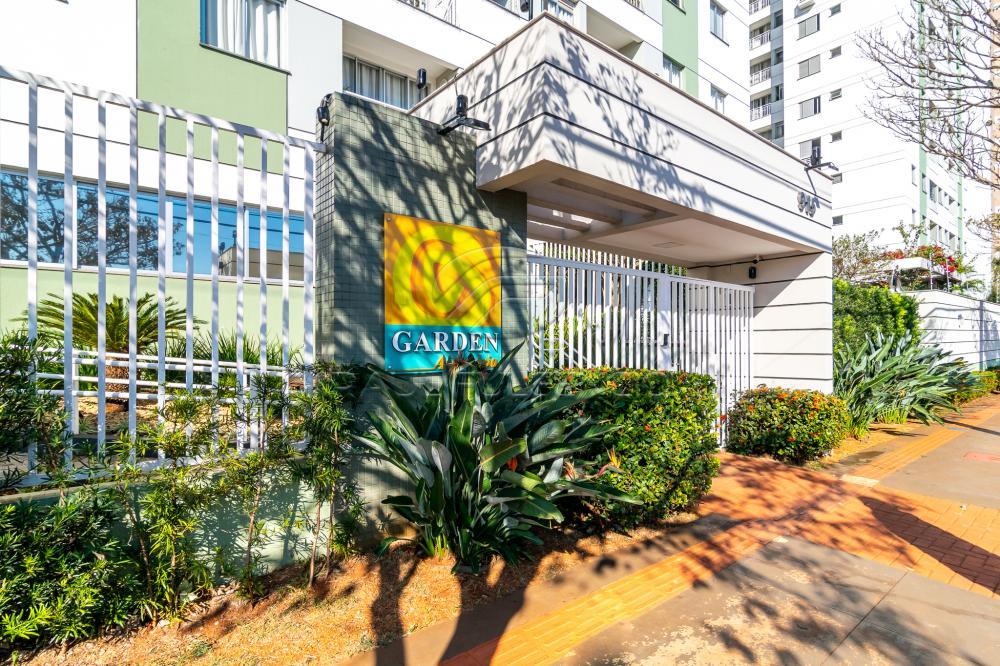Comprar Apartamento / Padrão em Londrina apenas R$ 290.000,00 - Foto 1