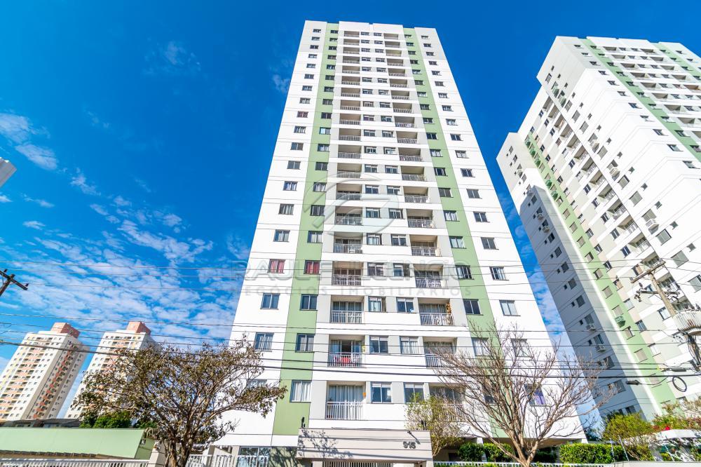 Comprar Apartamento / Padrão em Londrina apenas R$ 290.000,00 - Foto 2