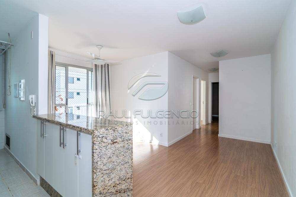 Comprar Apartamento / Padrão em Londrina apenas R$ 270.000,00 - Foto 3