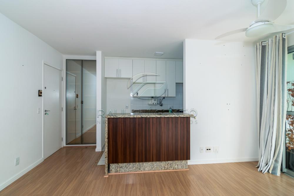 Comprar Apartamento / Padrão em Londrina apenas R$ 290.000,00 - Foto 4