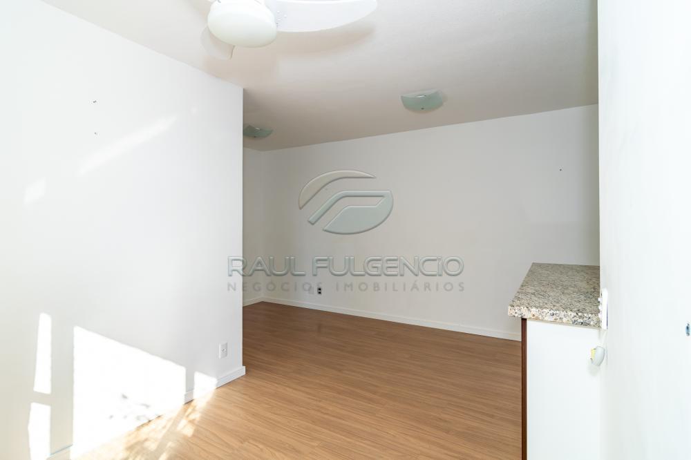 Comprar Apartamento / Padrão em Londrina apenas R$ 270.000,00 - Foto 5