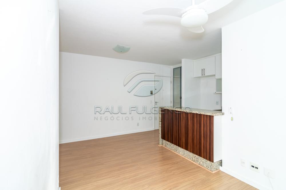 Comprar Apartamento / Padrão em Londrina apenas R$ 290.000,00 - Foto 6