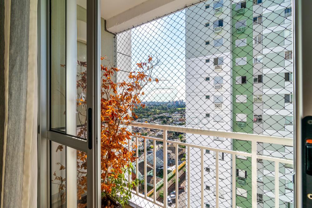 Comprar Apartamento / Padrão em Londrina apenas R$ 290.000,00 - Foto 7