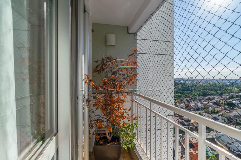 Comprar Apartamento / Padrão em Londrina apenas R$ 290.000,00 - Foto 8