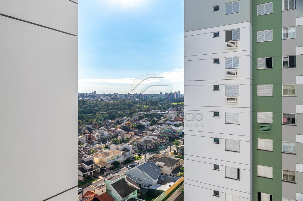 Comprar Apartamento / Padrão em Londrina apenas R$ 290.000,00 - Foto 9