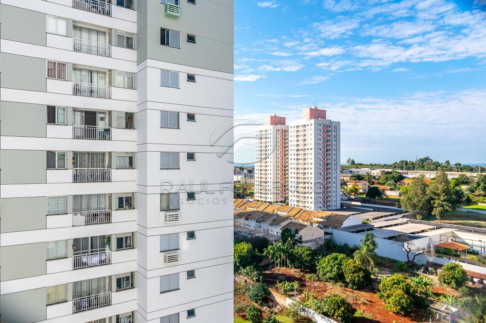 Comprar Apartamento / Padrão em Londrina apenas R$ 290.000,00 - Foto 10