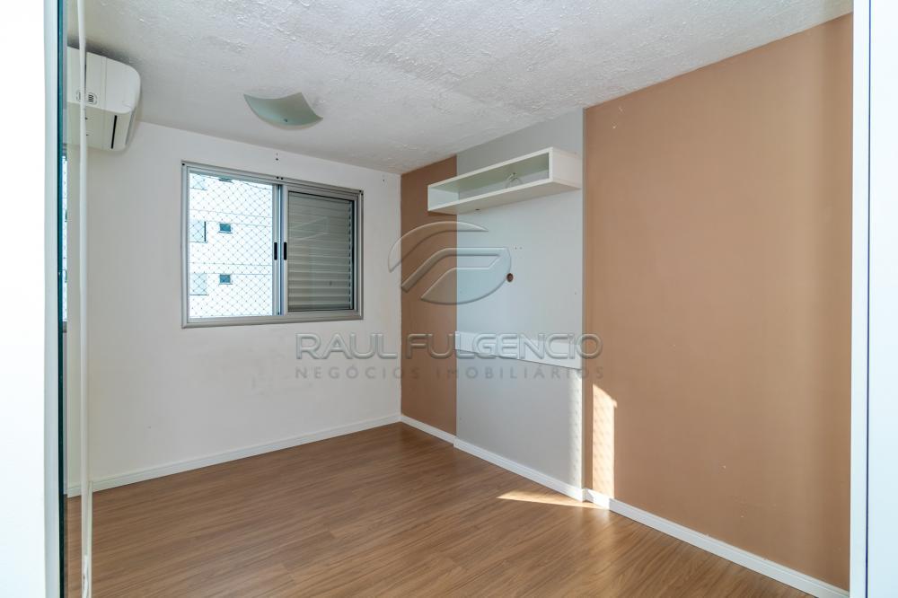 Comprar Apartamento / Padrão em Londrina apenas R$ 290.000,00 - Foto 11