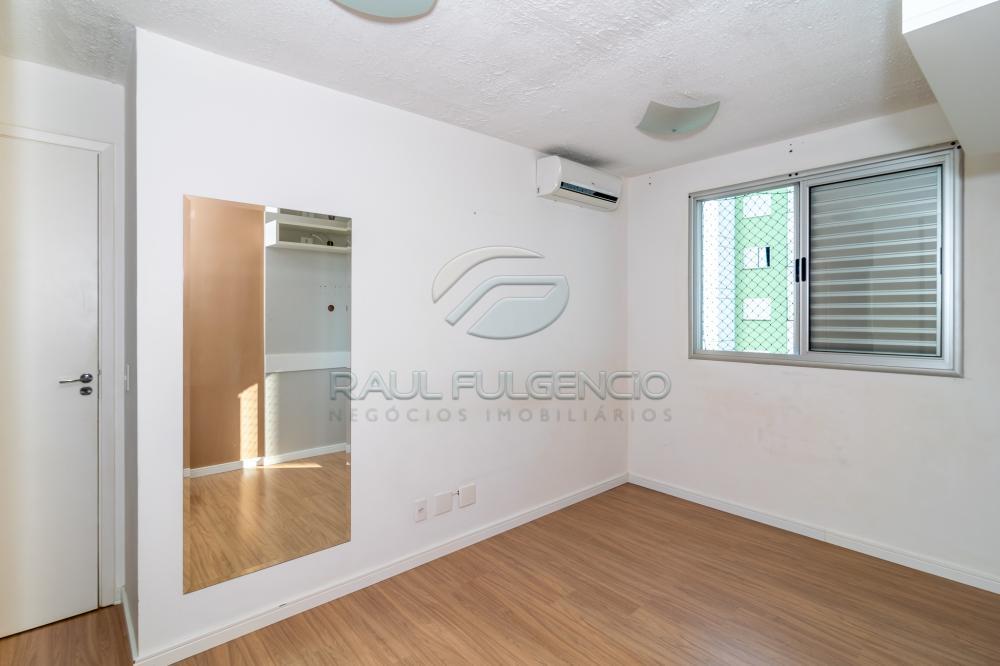 Comprar Apartamento / Padrão em Londrina apenas R$ 290.000,00 - Foto 12