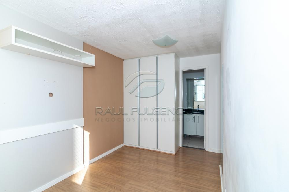 Comprar Apartamento / Padrão em Londrina apenas R$ 290.000,00 - Foto 13