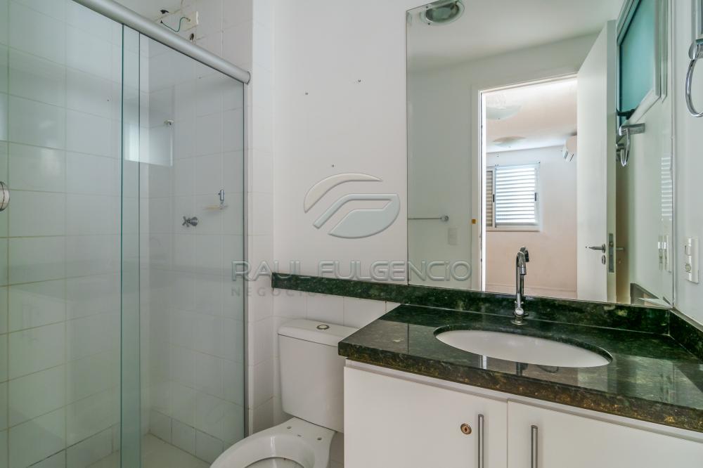 Comprar Apartamento / Padrão em Londrina apenas R$ 290.000,00 - Foto 14
