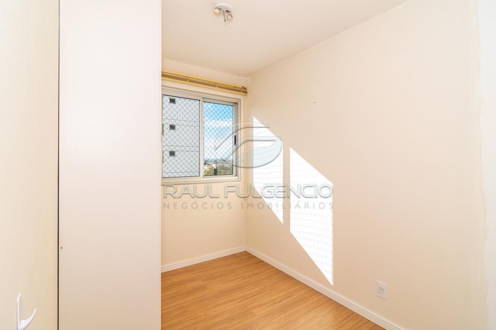 Comprar Apartamento / Padrão em Londrina apenas R$ 270.000,00 - Foto 15