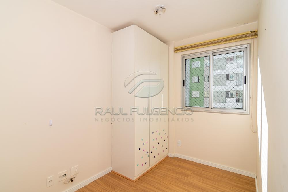 Comprar Apartamento / Padrão em Londrina apenas R$ 270.000,00 - Foto 16