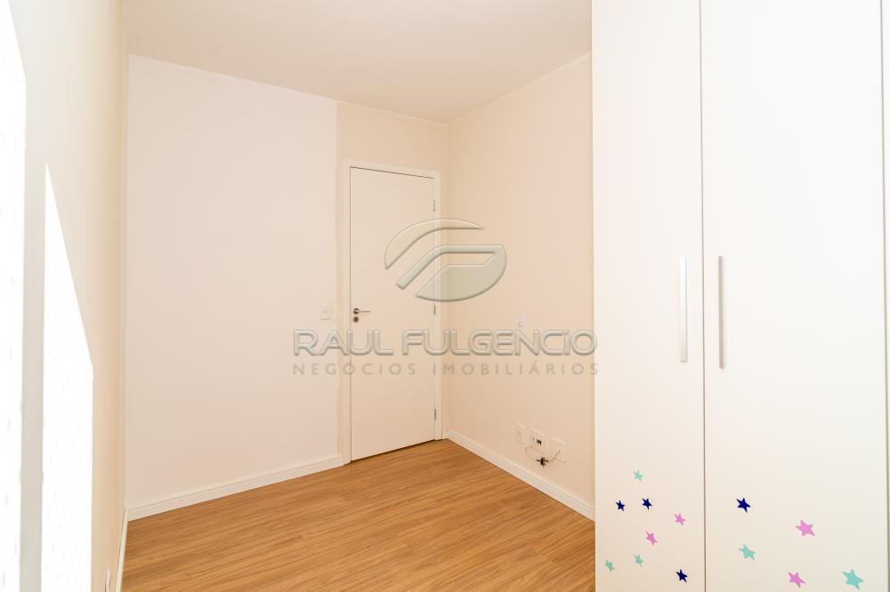 Comprar Apartamento / Padrão em Londrina apenas R$ 290.000,00 - Foto 17