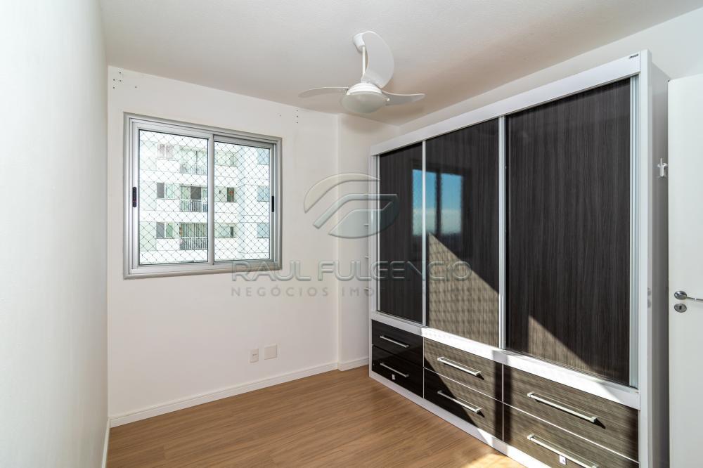 Comprar Apartamento / Padrão em Londrina apenas R$ 270.000,00 - Foto 18