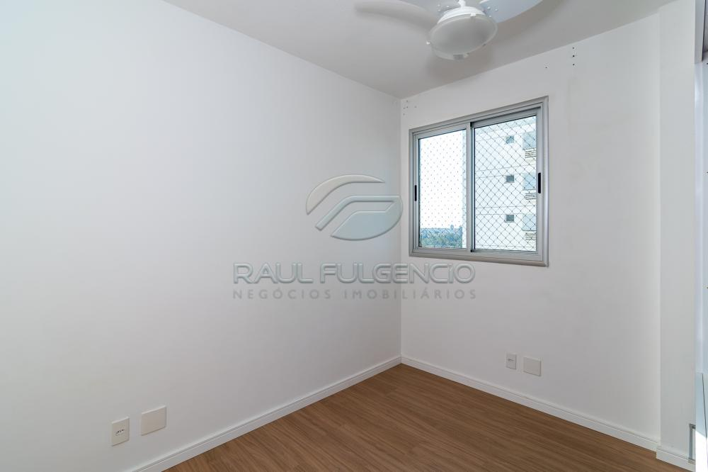Comprar Apartamento / Padrão em Londrina apenas R$ 270.000,00 - Foto 19