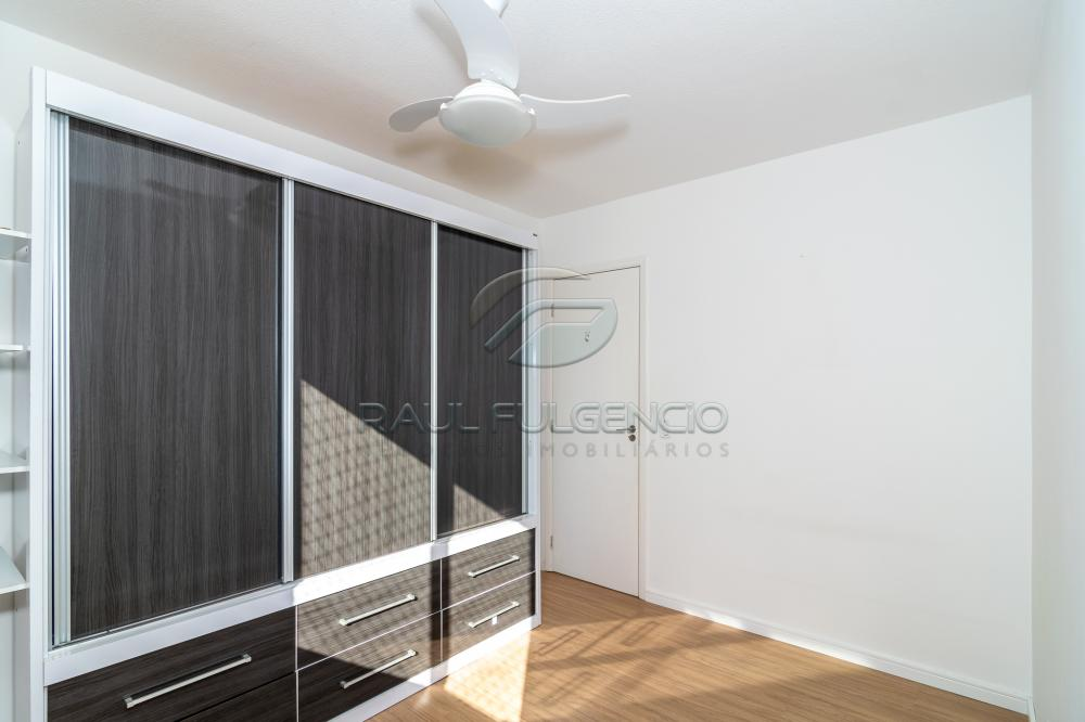 Comprar Apartamento / Padrão em Londrina apenas R$ 270.000,00 - Foto 20